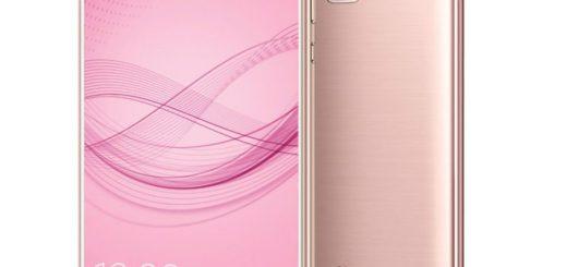 Huawei G9 Plus con display da 5.5″, Snapdragon 625 e fotocamera da 16MP
