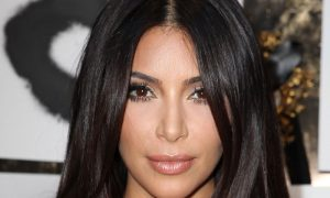 Il sequestro di Kim Kardashian: paura per le foto hot della diva