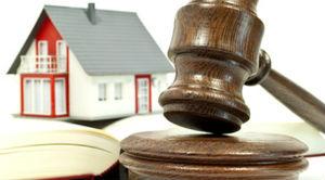 Tribunale Enna: aste giudiziarie 26/7/17 n.5 – Barrafranca