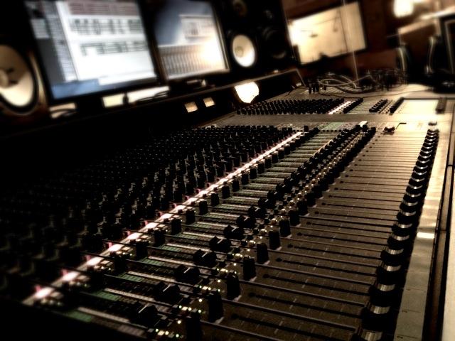 Giovedì 19 maggio nasce a Milano una nuova struttura per la musica: SOUNDWORKS