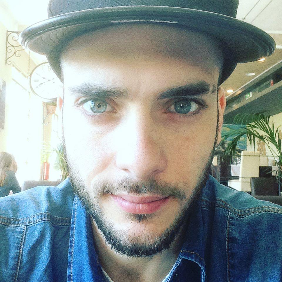Tony Maiello: per X-Factor avrei dovuto aspettare qualche anno