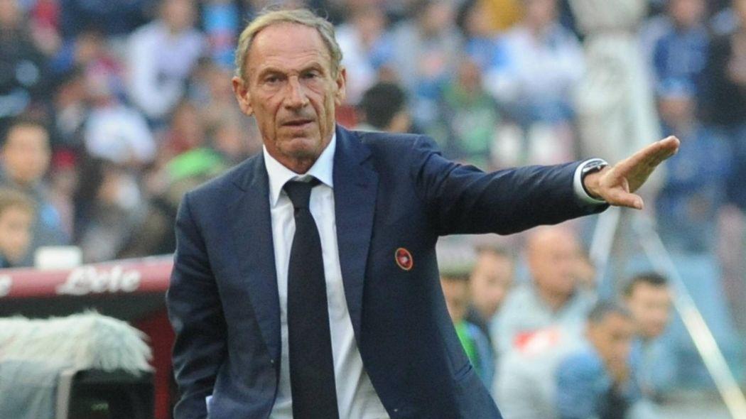 Super League Svizzera, Ufficiale: Zeman lascia il Lugano