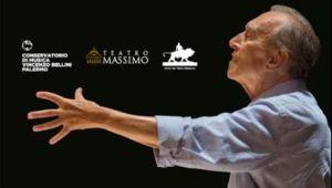 Palermo: Premio Claudio Abbado per giovani musicisti del Conservatorio Bellini