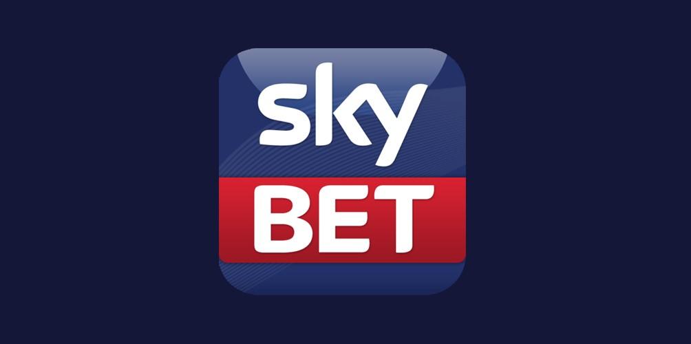 App per scommettere: la nostra recensione di Sky Bet Italia