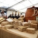 Officinalia 2016: a Pavia la mostra mercato dedicata al mondo bio