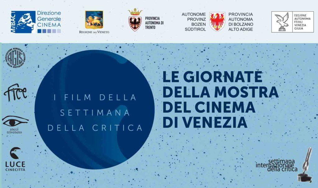 I Film della Settimana della Critica a Trieste