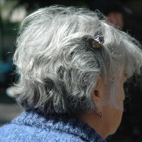 Riforma pensioni. i commenti dell'on. Rizzetto su APE, Quota 41 e salvaguardie