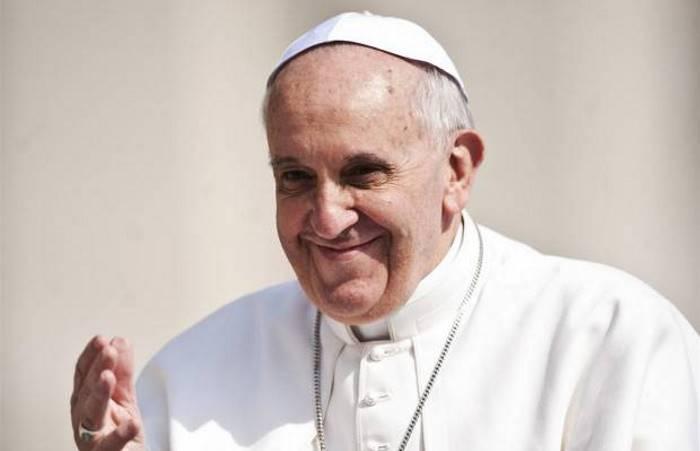Il nuovo appello ecologista e sociale di papa Francesco in occasione della Giornata Mondiale dell'Alimentazione 2016