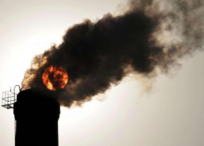 BNEF: l'utilizzo delle rinnovabili è un processo ormai inarrestabile nella produzione di energia