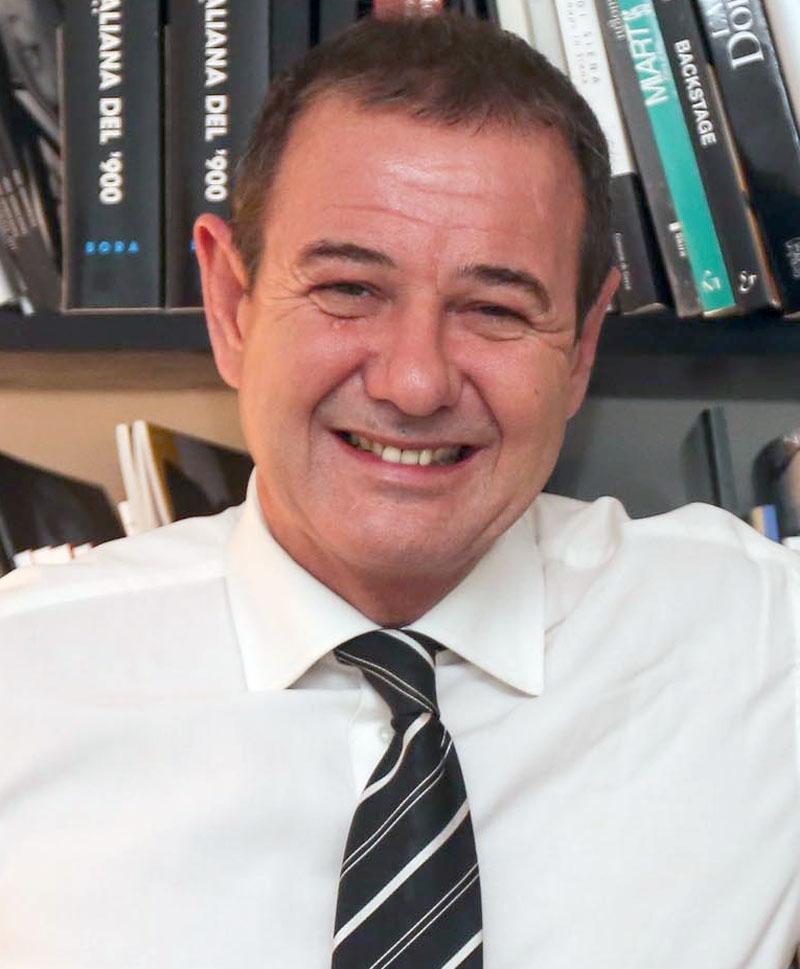 Marco Carra: tuteliamo gli operai forestali in Lombardia