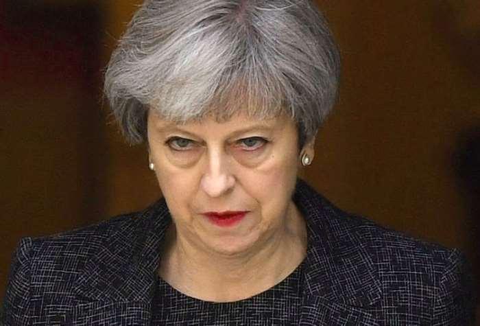 Gran Bretagna, in dirittura d'arrivo le trattative tra Conservatori e DUP per dare il via al nuovo governo