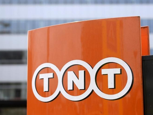 Cyber-attack disrupts TNT Express' operations | Supply Chain