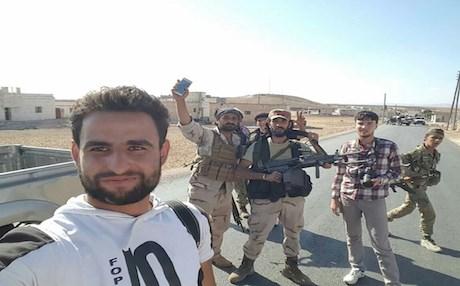Siria: Esercito Siriano Libero appoggiato dalla Turchia cattura Dabiq, città siriana di importanza s