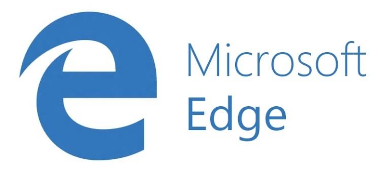 Microsoft Edge: fonti ufficiali dichiarano l'arrivo delle estensioni anche su mobile | Surface Phone Italia