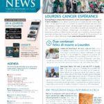 Lourdes News – Le Mag Septembre 2017