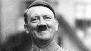 Un giorno di ordinaria follia: le ultime 24h di Hitler