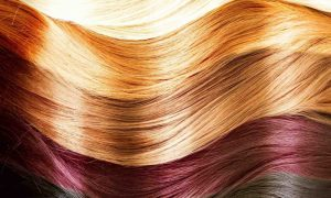 Nuova stagione, nuovo look: Virgilio Fonte di Hair Moda ci parla delle ultime tendenze colore