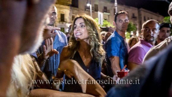 """A Sciacca l'evento finale del """"Camp Google"""" in Sicilia"""