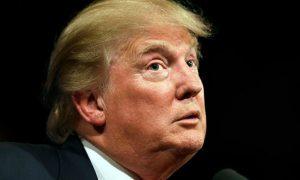 Donald Trump ha il parrucchino o no? [VIDEO]