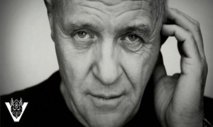 Sir Anthony Hopkins nel cast di Transformers 5: The Last Knight