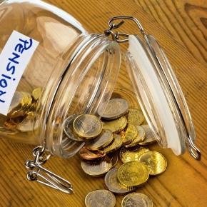 Riforma pensioni, ultime novità ad oggi 5 luglio sugli assegni d'oro: cresce l'attesa per la decisione della Consulta