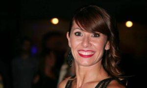 Ballando con le stelle, Sara Di Vaira sta con Martin Castrogiovanni?