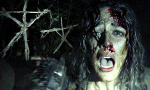 Blair Witch, il sequel ufficiale del film del 99 arriverà in italia il 21 settembre [VIDEO]