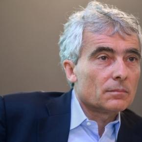 Riforma pensioni, ultime notizie ad oggi 7 luglio in arrivo dall'Inps: Boeri chiede riforma strutturale con l'APE