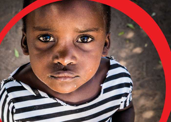 A supporto dell'infanzia, contro la povertà, Save the Children lancia la campagna Fino all'ultimo bambino