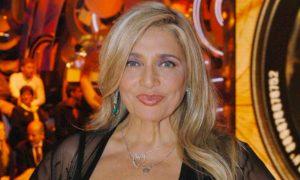 Gocce di Gossip: Mara Venier contro Teo Mammucari? Ellie Goulding incinta del principe Harry?