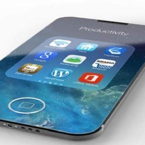 Nuovo iPhone 8, ancora rumors sul sensore ad ultrasuoni