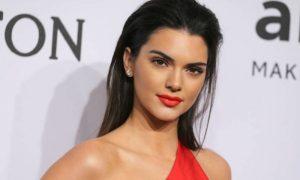 Kendall Jenner rivela il suo più grande errore in campo beauty [VIDEO]