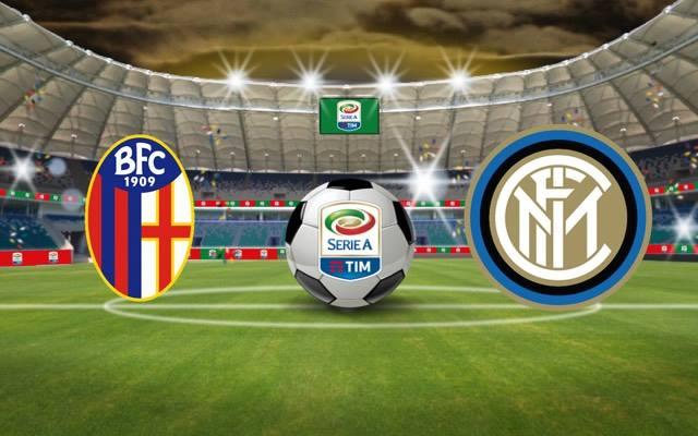 Serie A 5^ giornata anticipo Bologna-Inter: Ultime news dai campi e formazioni