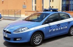 """Arrestato un ospite del CAS """"La Locanda"""" di Castelvetrano"""