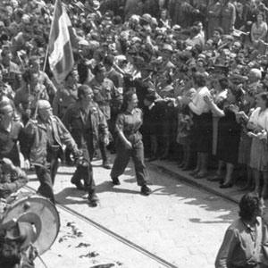 Festa della Liberazione a Parma  Da Cristina Donà a Carmen Consoli