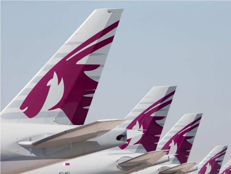 Chiang Mai becomes Qatar Airways' fourth Thai destination | Aviation