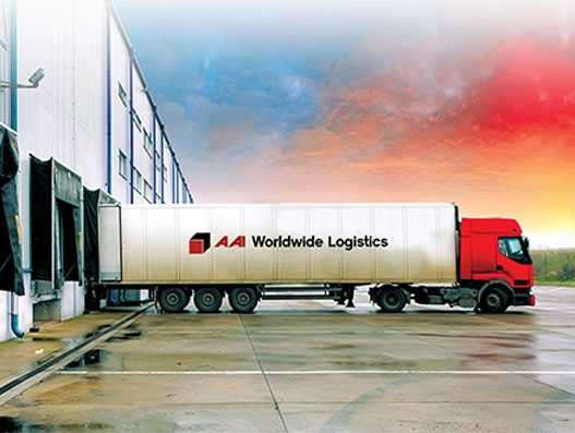 AAI Worldwide Logistics implements Ramco ERP solution for its 7 operating units | Supply Chain