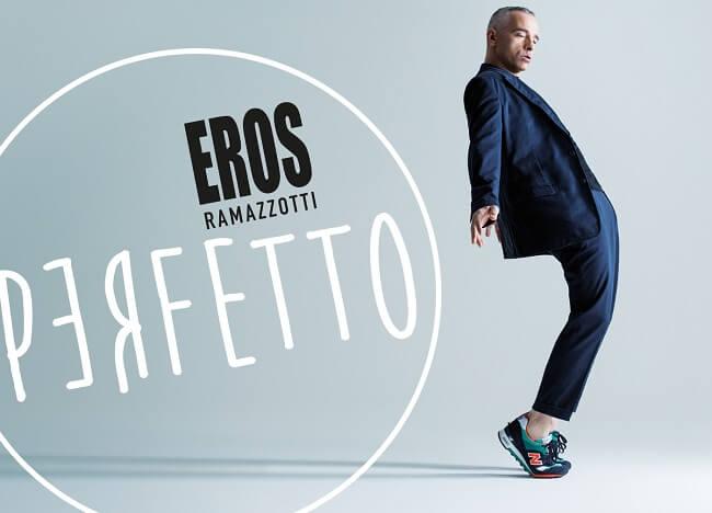 Testo Musicale – Eros Ramazzotti – Vivi e Vai
