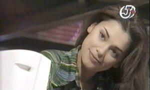 Sapevatelo: gli esordi di Giorgia Surina a JTV prima di MTV [VIDEO]