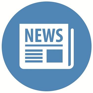 Statali, rinnovi dei contratti, il 28 agosto riprendono le trattative all'aran