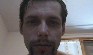 Arrestato l'attore hard Max Scar: l'accusa è di…
