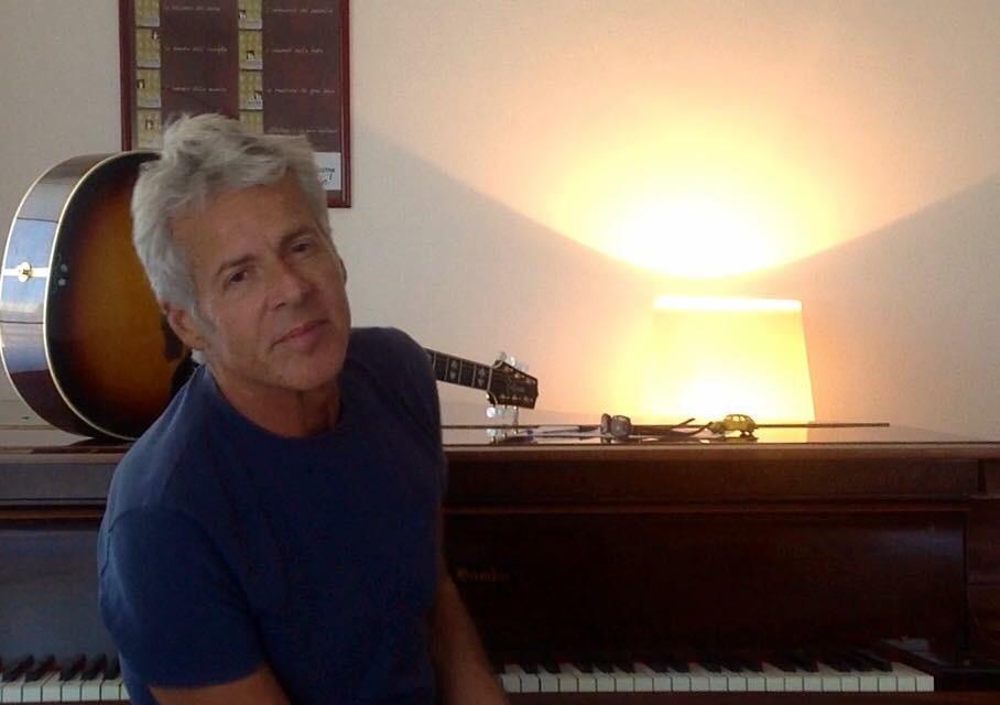 18/05/2016 Nota di Claudio Baglioni