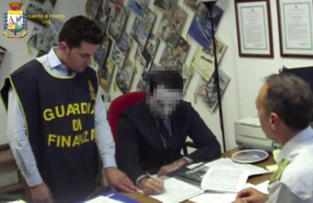 Professore assenteista, 5 anni di assenze ma faceva l'avvocato in Calabria
