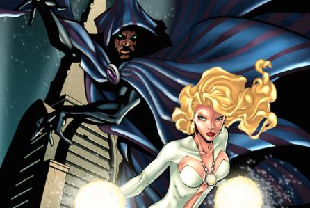 Freeform Upfronts: ordinati Marvel's Cloak and Dagger e Famous in Love e altro