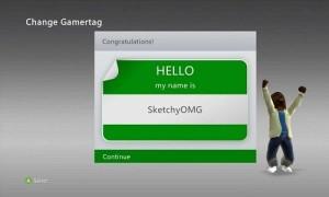 Come modificare il Gamertag Xbox Da Windows 10