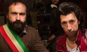 Omicidio all'italiana: il nuovo film di Maccio Capatonda con Sabrina Ferilli