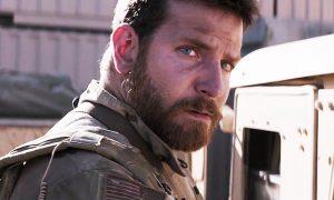 Nuove serie tv in produzione, in arrivo anche una sull'Isis con Bradley Cooper