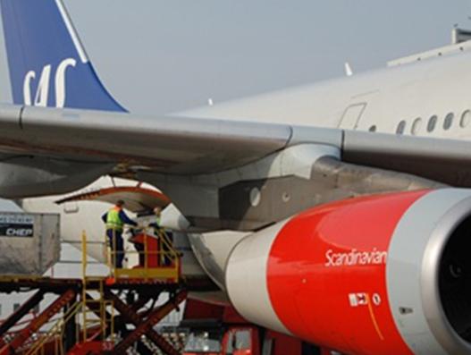 SAS Cargo to achieve CEIV certification in three Scandinavia hubs | Air Cargo