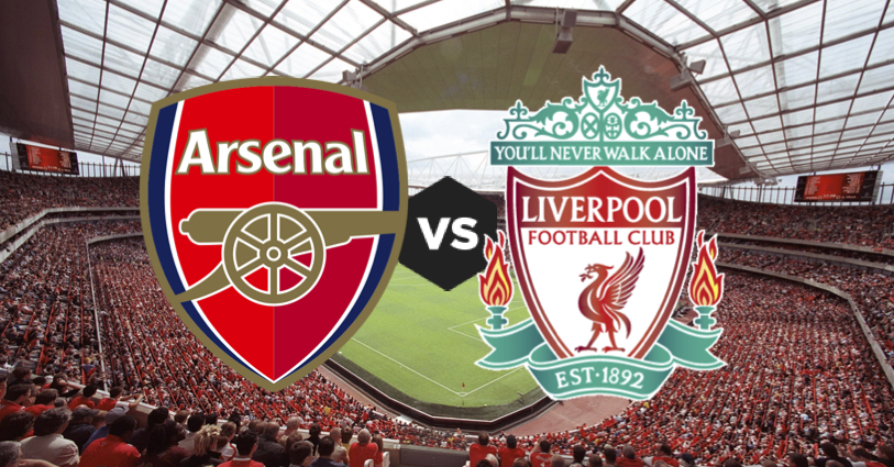 Premier League, pronostico e analisi Arsenal-Liverpool: 1^ Giornata, sabato 14 agosto