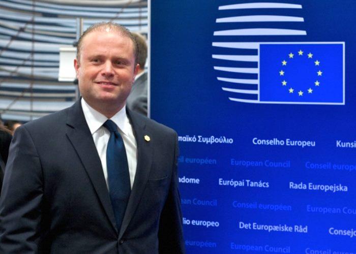 Il vuoto delle parole e la realtà dei fatti nell'Europa unita solo monetariamente